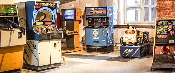 Игровые автоматы аренда спб играть в игровые автоматы колобки