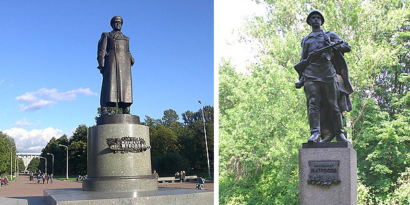 Памятник купить спб 9 мая купить памятник москва л